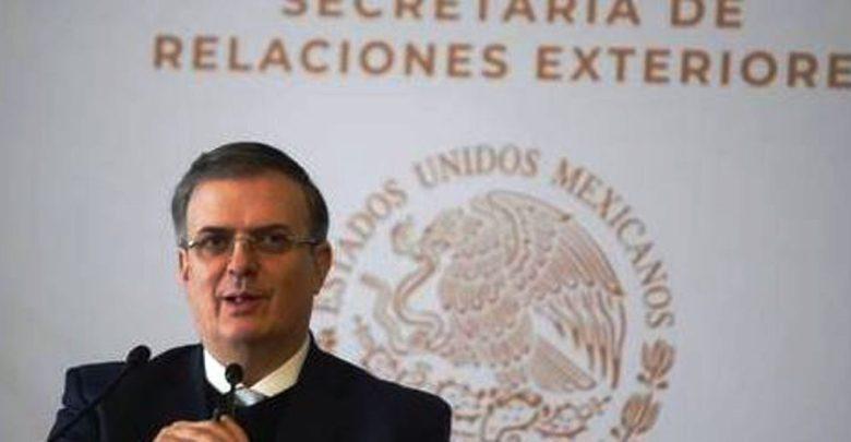 Comprometen México y EU 35.6 mil mdd para CA y el sur del país