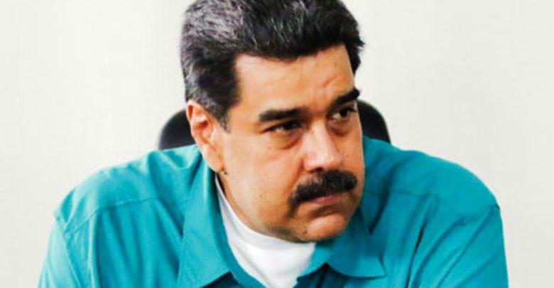 Venezuela será un nuevo Vietnam si la invade EU: Maduro