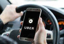 Uber anuncia llegada a Tamaulipas