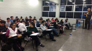 ¿Cuándo inician las clases presenciales en México?