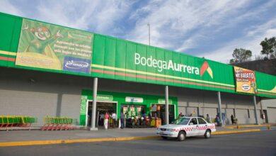 Bodega Aurrera lanza artículos esenciales a 3.50 pesos