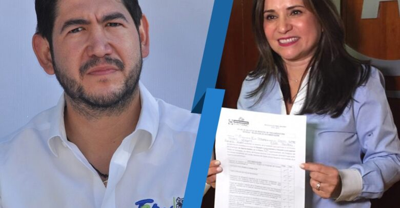 Diputados del PAN endeudaron a Matamoros y Tamaulipas