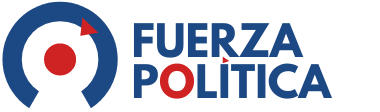 Fuerza Política