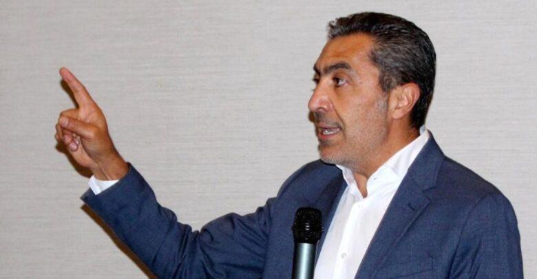 Éxito la convocatoria ciudadana que lanza el PES, van 740 registros