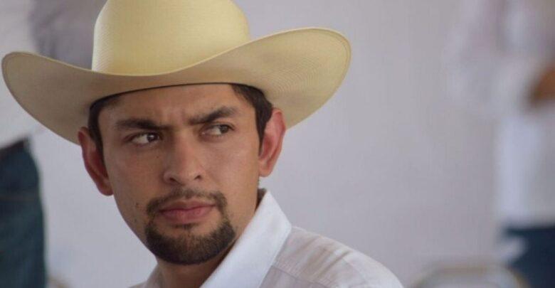 Confirman detención de ex alcalde panista de Tamaulipas