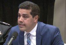 Investigan a candidato del PAN en Aguascalientes por delitos electorales