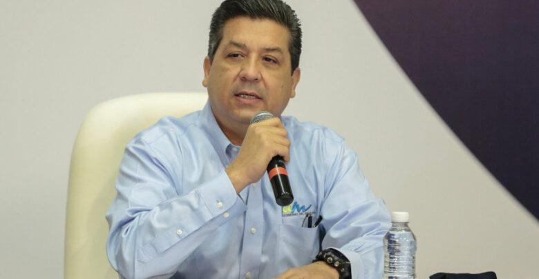 PAN pierde mayoría en el Congreso de Tamaulipas; Cabeza de Vaca podría perder el fuero